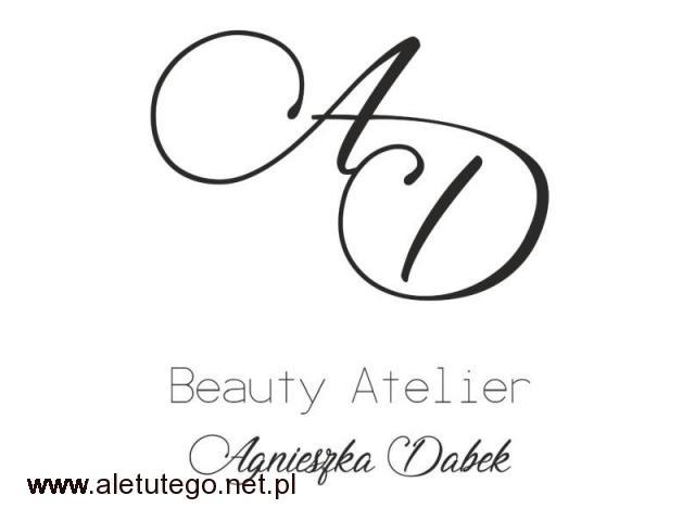 Zabiegi kosmetyczne z użyciem kwasu w Beauty Atelier - Lublin - 1/1