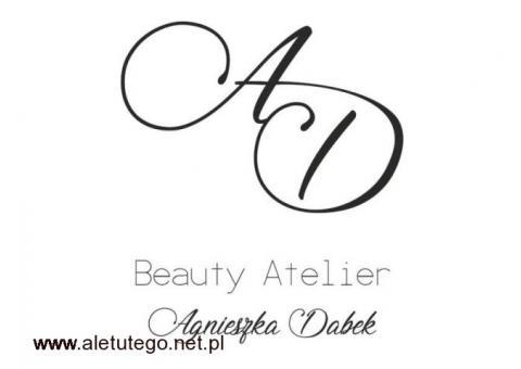 Zabiegi kosmetyczne z użyciem kwasu w Beauty Atelier - Lublin