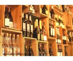 Najlepsze drinki w Warszawie w barze Bubbles