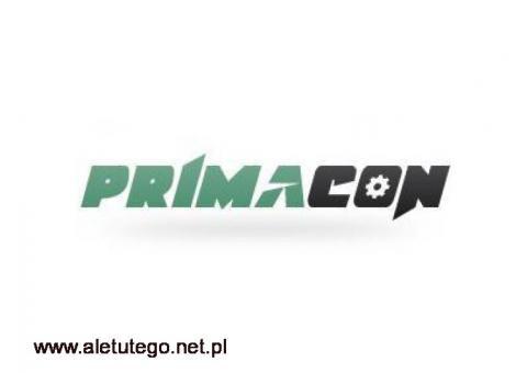 Primacon elektrobebny