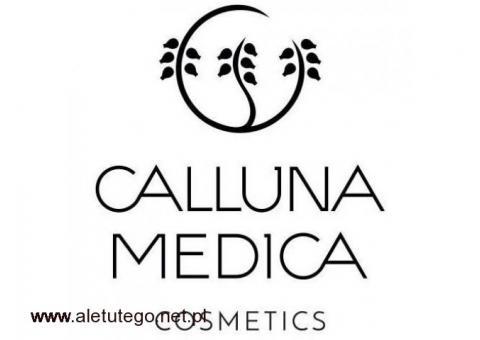 Calluna Medica – naturalne kosmetyki najwyższej jakości