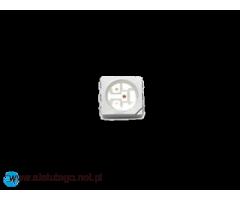 Smd 5050 LED - 1/1