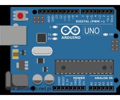 Arduino  Botland
