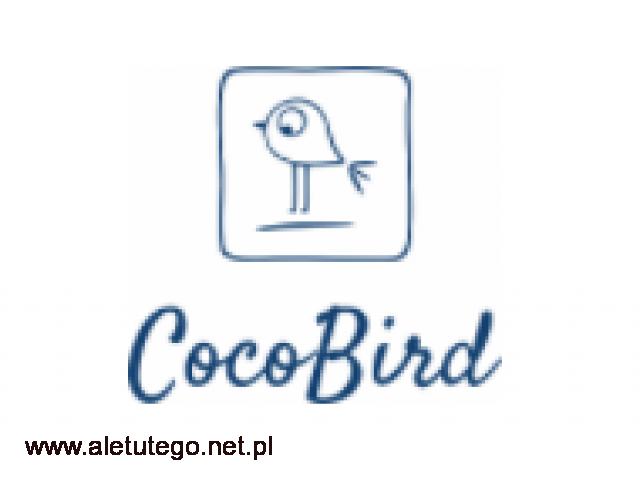 CocoBird - 1/1