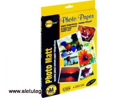 Papier fotograficzny