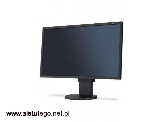 NEC Multisync EA244MI - 1/1