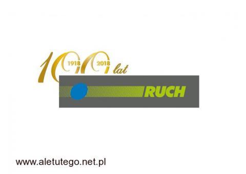 Agent - prowadzenie punktu handlowego RUCH S.A.