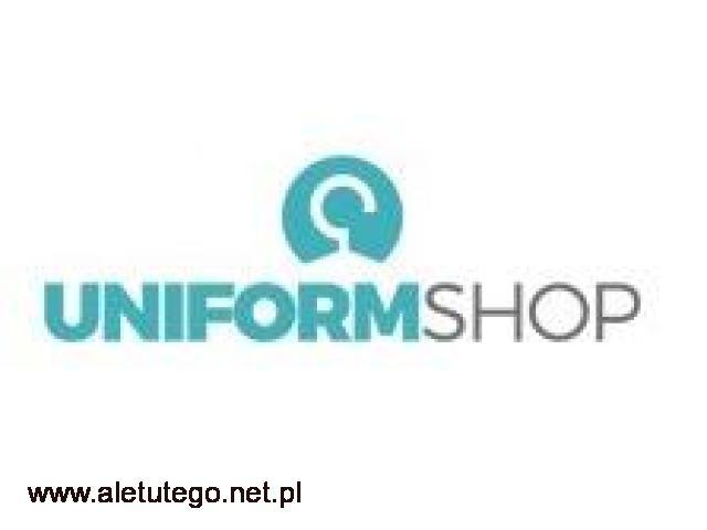 Uniformshop - 1/1