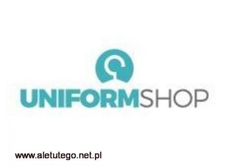 Uniformshop