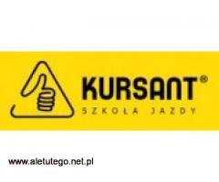 Prawo jazdy - kursant.wroclaw.pl