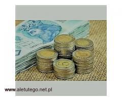 Pożyczki Gotówkowe Dla Każdego