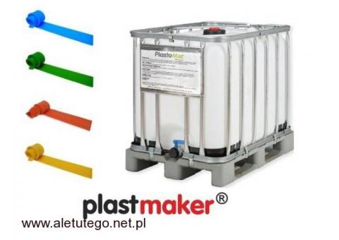 Sprzedam elastyczna żywica akrylowa i matryce formy silikonowe deski  - Super cena