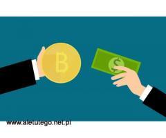 Procredito - Znajdź produkt finansowy dla siebie