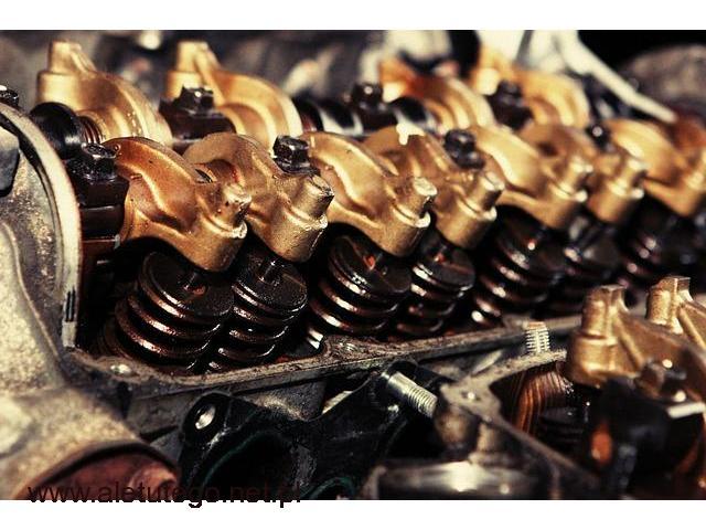 Czujnik poziomu oleju fiat scudo 07 - 1/1