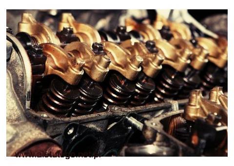 Czujnik poziomu oleju fiat scudo 07