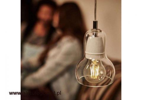 Filament Philips