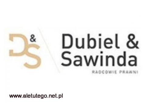 Warszawa usługi prawnicze – separacja, rozwody, podział majątku, opieka rodzicielska