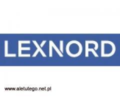 Prawnik - lexnord.com