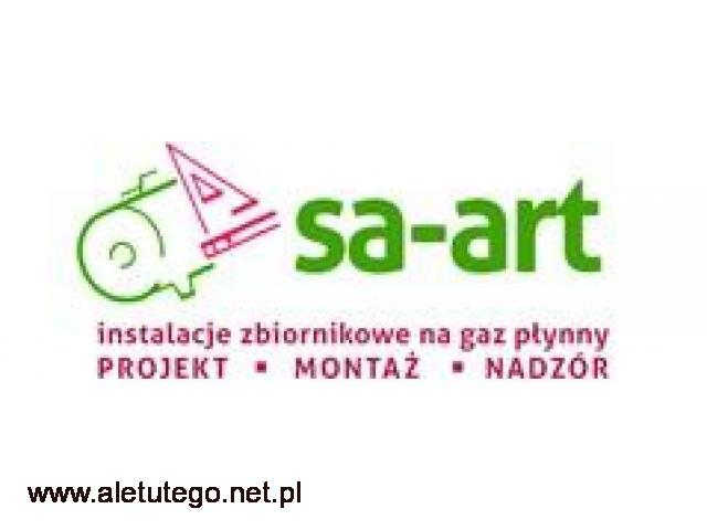 SA-ART - 1/1