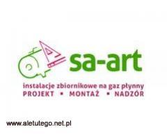 SA-ART