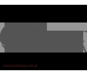 Event Logistica – sprzedażowe stoiska targowe