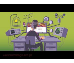 Tworzenie stron internetowych od 100 zł, pozycjonowanie stron internetowych