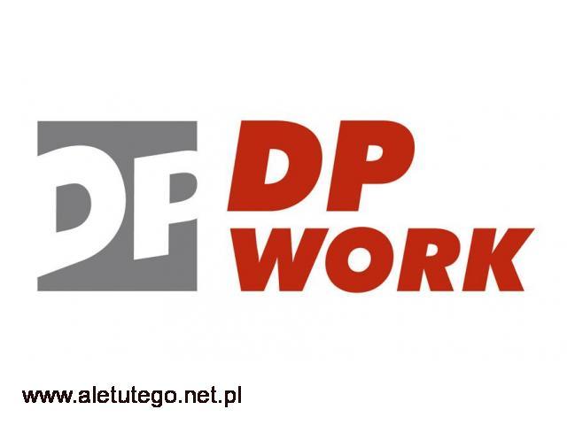 Czechy - Operator produkcji - Do przyuczenia - Bez języka - 1/1