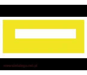 Wama-Tour – wycieczki rowerowe w Polsce