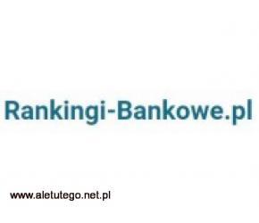 Kredyty przez internet na raty - rankingi-bankowe.pl