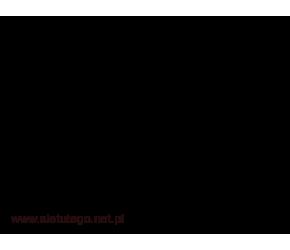 Maszyny do szycia - maszynydoszycia.pl