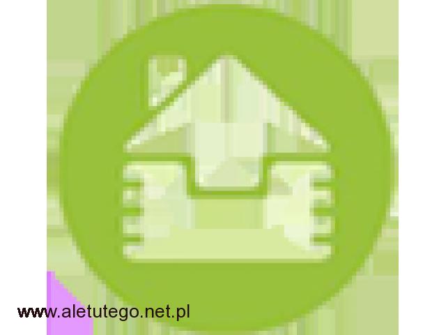 Eko Architektura – ładna  ekologiczna architektura - 1/1