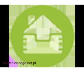 Eko Architektura – ładna  ekologiczna architektura