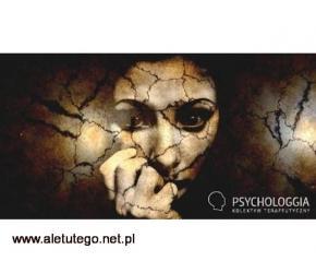 Walczysz z kryzysem? Zadzwoń do Psychologgi!