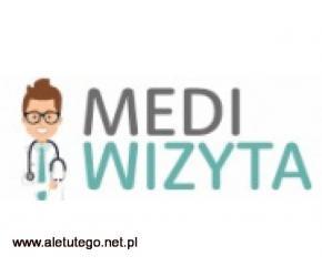 Usługi pielęgniarskie Police - mediwizyta.pl