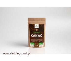 Sprzedam kakao w workach 25 kg