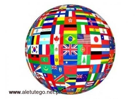 Ekspresowe Kursy Językowe Tanio