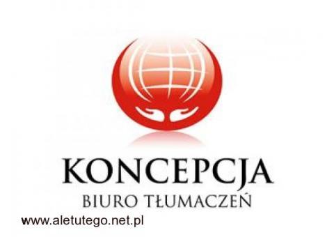 Tłumaczenia dokumentacji RODO język rumuński