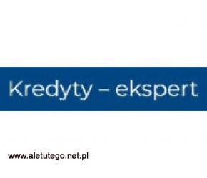 Kredyty bez zaświadczeń przez internet - kredyty-ekspert.pl