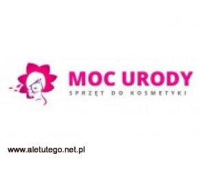 Urządzenia kosmetyczne - mocurody.pl