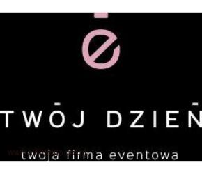 Usługi organizacji przyjęć ślubnych w Krakowie - Twój Dzień