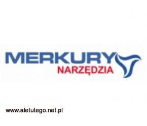 Narzędzia Merkury - dystrybutor narzędzi Klingspor