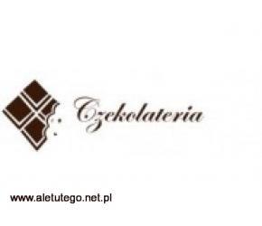 Czekolateria - sklep internetowy z czekoladą