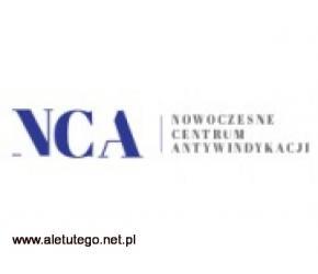Prawa pracowników | Antywindykacja NCA