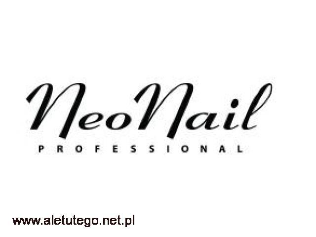 Najlepsze lakiery hybrydowe w NeoNail Professional - 1/1