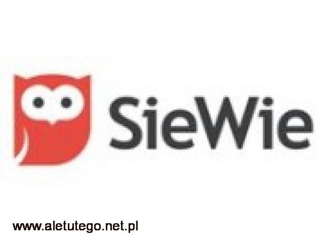 Tabletki na odchudzanie - siewie.pl - 1/1