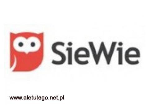 Tabletki na odchudzanie - siewie.pl