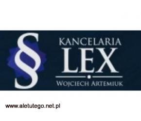 Prawo rodzinne Białystok - lexkancelaria.eu