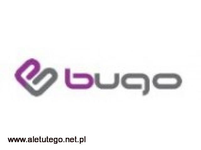 Tani iphone - bugo.com.pl - 1/1