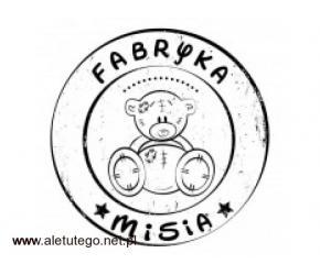 Animator dla dzieci Białystok