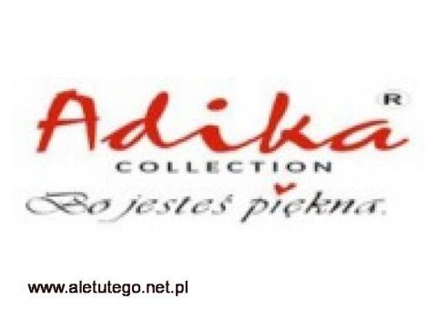 Płaszcze damskie sklep online - adikasklep.pl